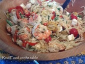 shrimpsalad1